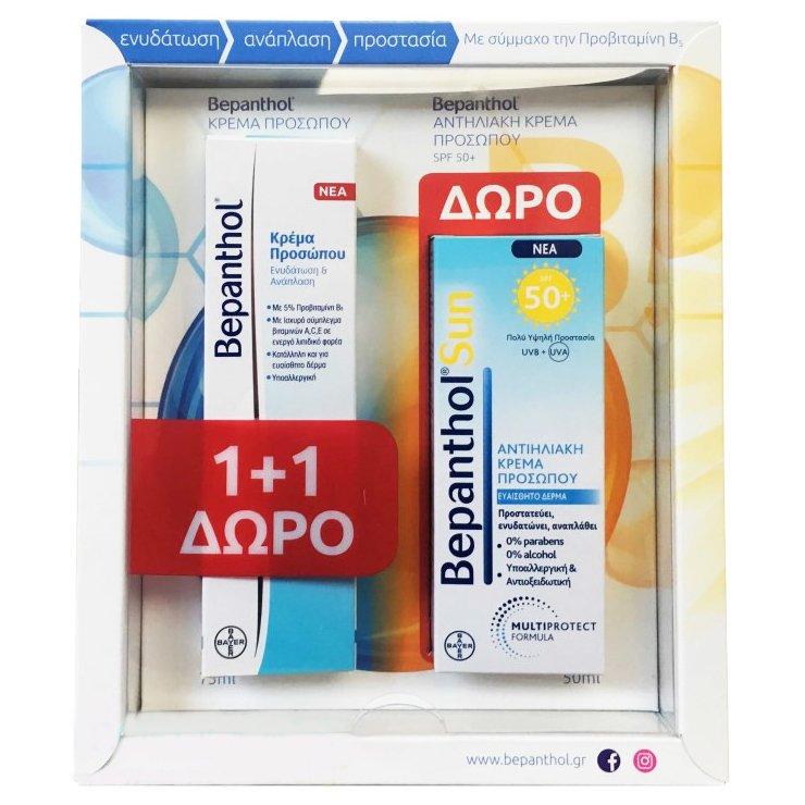 30ca2b6326 https   www.pharm24.gr shiseido-radiant-lifting-foundation-spf15-i20 ...