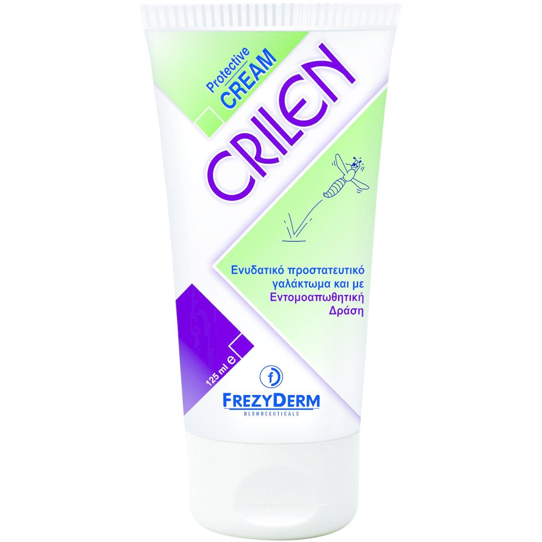 Frezyderm Crilen Cream 125ml  a7dd74e6676