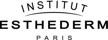 Institut Esthederm Paris