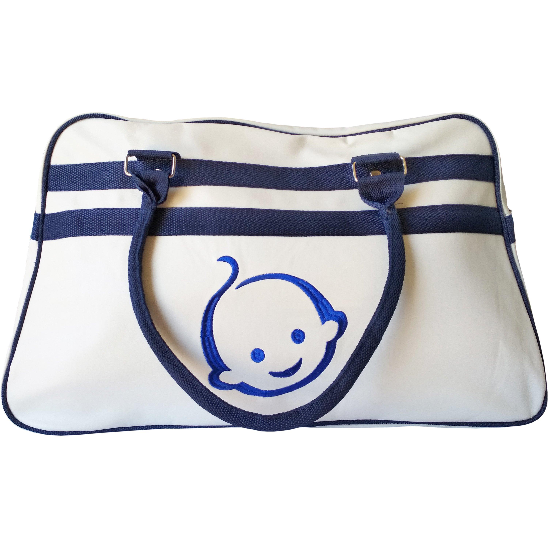 Με αγορά προϊόντων Proderm αξίας 20€ κι άνω παίρνετε δώρο μια Πρακτική Τσάντα Μεταφοράς