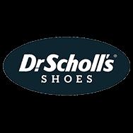 Dr Scholl Shoes