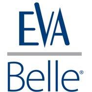 Eva Belle