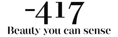 Minus 417