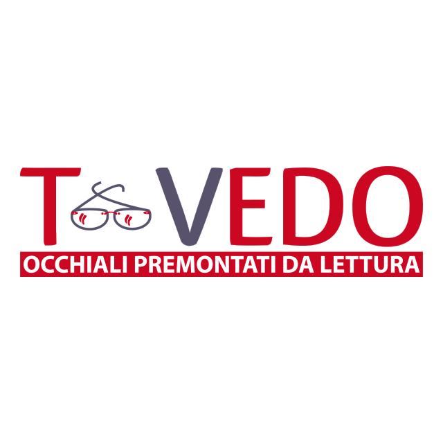 T-Vedo