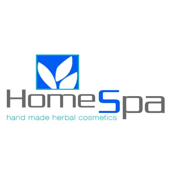 HomeSpa