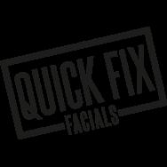 Quick Fix Facials