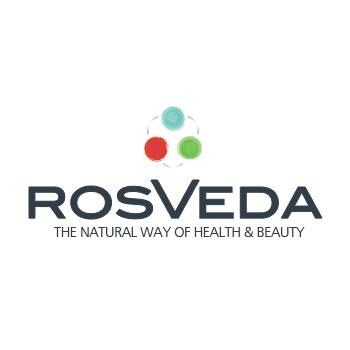 RosVeda Hellas