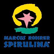 Markus Rohner
