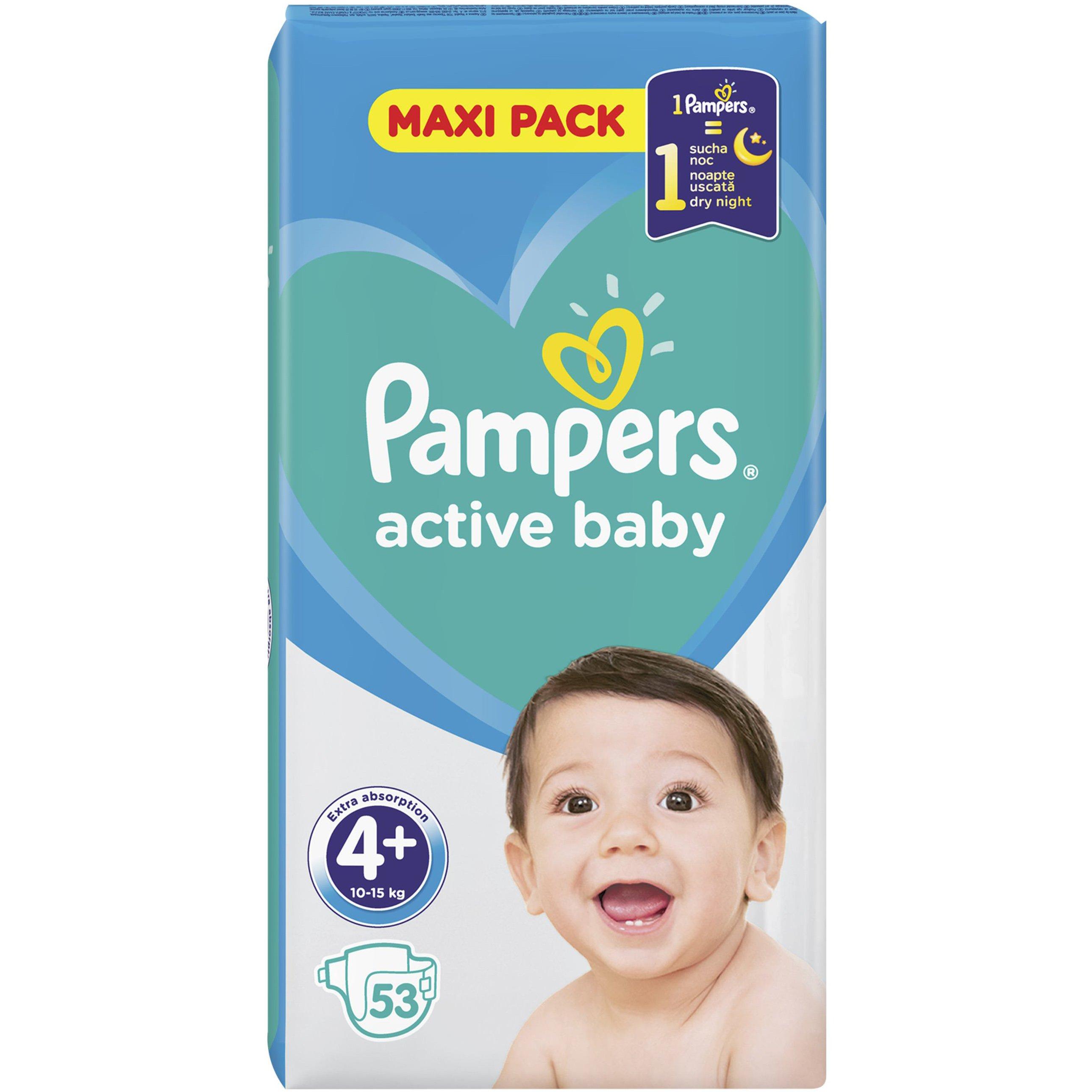 8c504d3109 https   www.pharm24.gr sebamed-baby-lotion-paidikh-losion-200ml-p ...