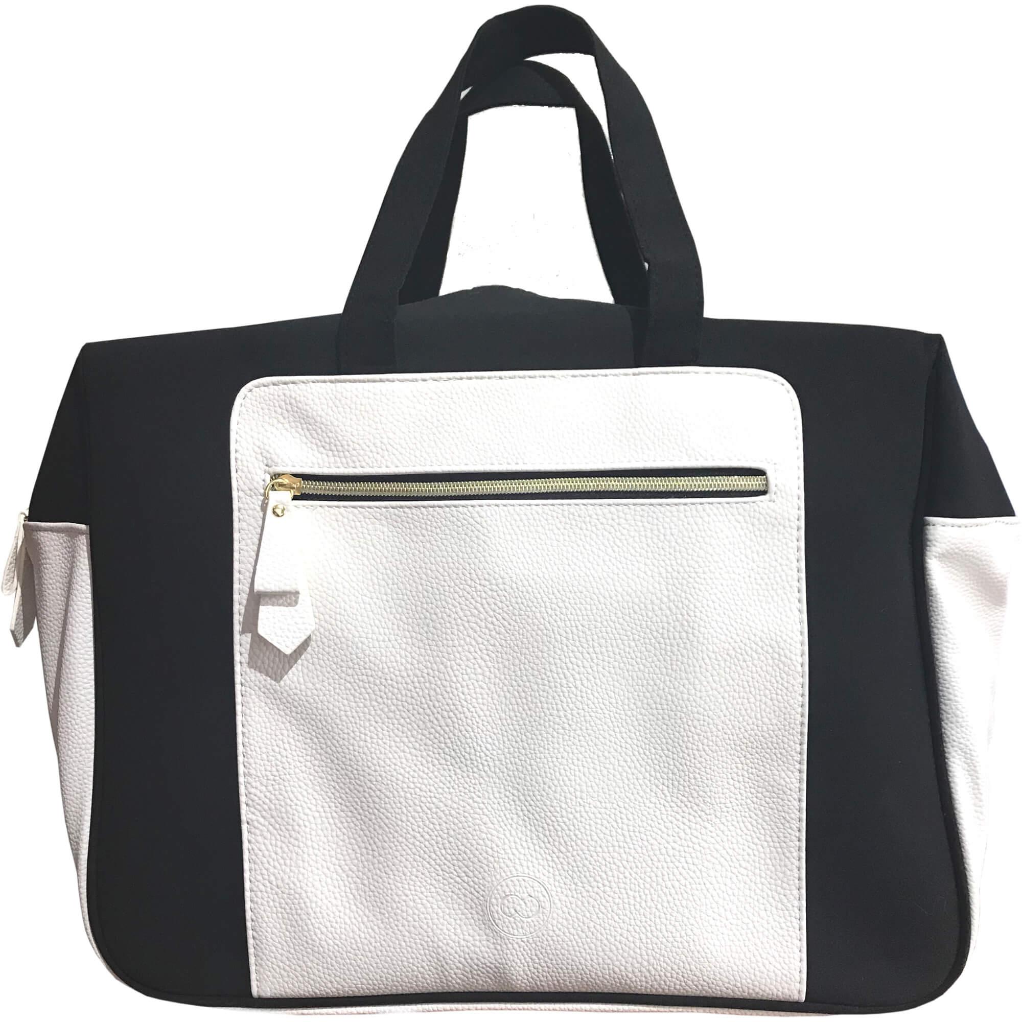 Με αγορές προϊόντων Galenic άνω των 50€ ,δώρο μια Πρακτική Τσάντα Χειρός για τις μικρές σας αποδράσεις